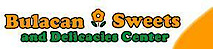 Bulacan Sweets And Delicacies Center's Company logo