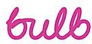 Bulb's Company logo