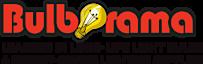 Daylightfluorescents's Company logo