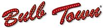Bulbtown's Company logo