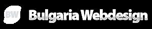 Bulgariawebdesign's Company logo