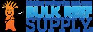 Bulk Reef Supply's Company logo