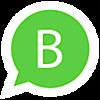Bulk whatsapp script Competitors, Revenue and Employees - Owler