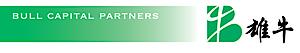 Bull Capital Partners's Company logo
