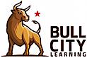 Bull City Learning's Company logo