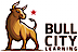 Bull City Learning ceo