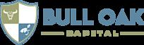 Bull Oak Capital's Company logo