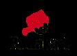Bullakart's Company logo