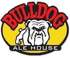 Bulldog Ale House Competitors, Revenue And Employees   Owler Company Profile