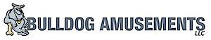 Bulldog Amusements's Company logo