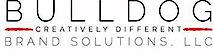 Bulldog Brand Solutions's Company logo