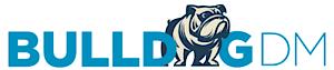 Bulldog DM's Company logo
