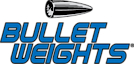 Bullet Weights's Company logo