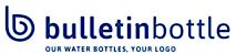Bulletin Bottle's Company logo