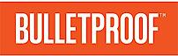 Bulletproof's Company logo