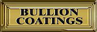 Bullion Coating's Company logo