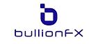 BULLIONFX's Company logo