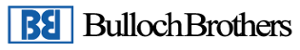 Bulloch Brothers Engineering's Company logo