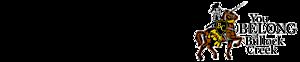 Bullock Creek Auditorium's Company logo