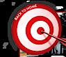 Bulls Eye Ranch's Company logo
