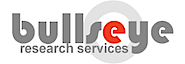 Bullseye Research Services's Company logo