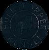 Bullstopper Kennel's Company logo