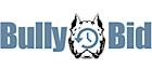 Bully Bid's Company logo