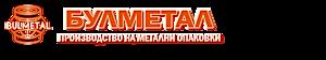 Bulmetal Jsc's Company logo