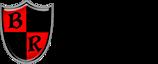 Bulovasrestorations's Company logo