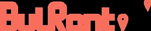 Bulrent's Company logo