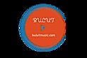Bulutmusic's Company logo