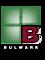 Goodman Pest Control's Competitor - Bulwarkpestcontrol logo