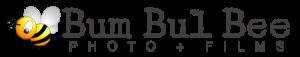 Bum Bul Bee's Company logo