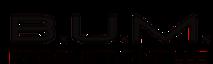 Bum Productions's Company logo