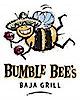 Bumble Bees Baja Grill's Company logo