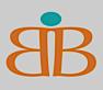 Bumble Bri Photography's Company logo