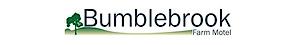 Bumblebrook Farm's Company logo