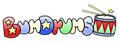 Bumdrumsdiapers's Company logo