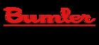 Bumler's Company logo