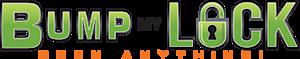 Bump My Lock's Company logo