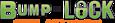 Bump My Lock's company profile
