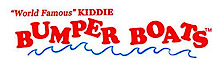 Bumper Boats's Company logo