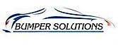 Bumper Solutions's Company logo