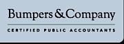 Bumpers & Company's Company logo