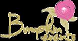 Bumpkin Events's Company logo