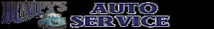 Bumpys Auto Service's Company logo