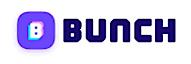 Bunch's Company logo