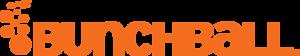 Bunchball's Company logo