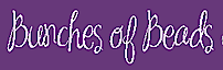 Bunches of Beads's Company logo