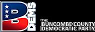 Buncombe County Democratic Party's Company logo